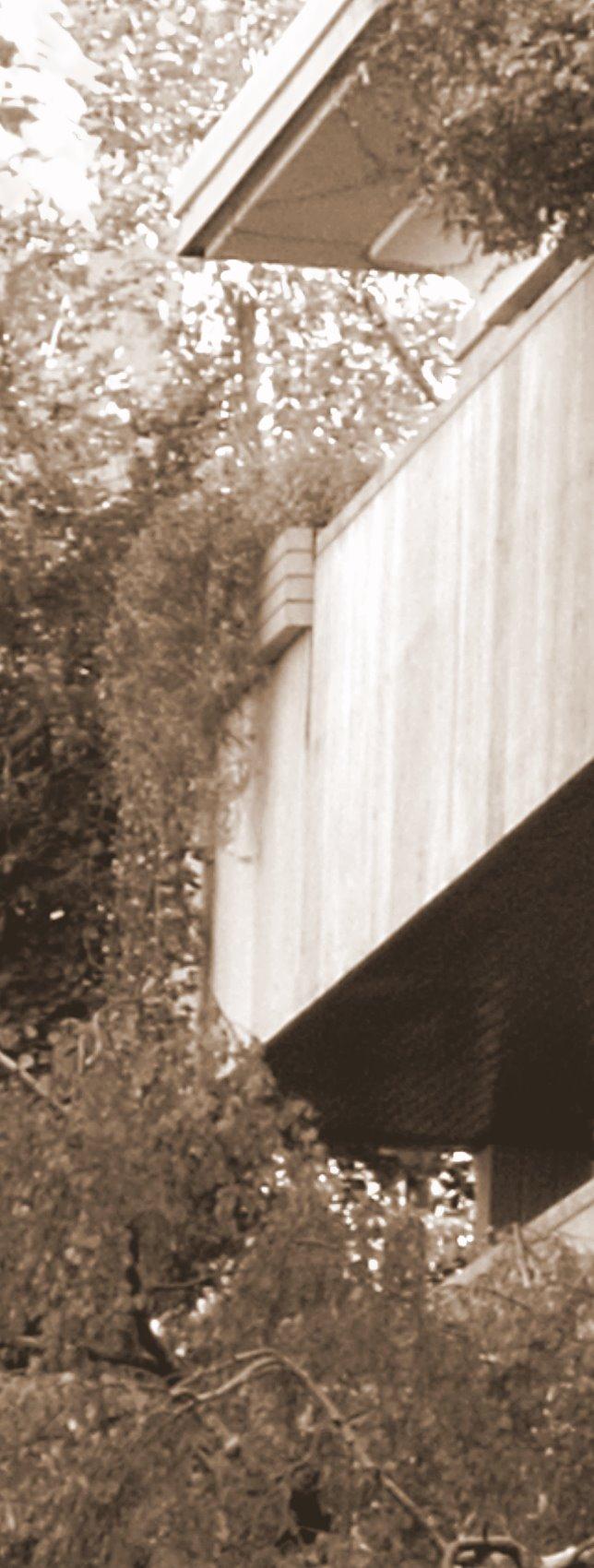 Keyword arredamento da giardino arredamento da esterno for Arredamenti riuniti prezzi