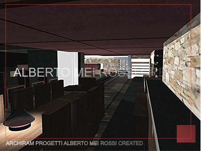 Case moderne case lago case lago laghi italiani case for Interni abitazioni moderne
