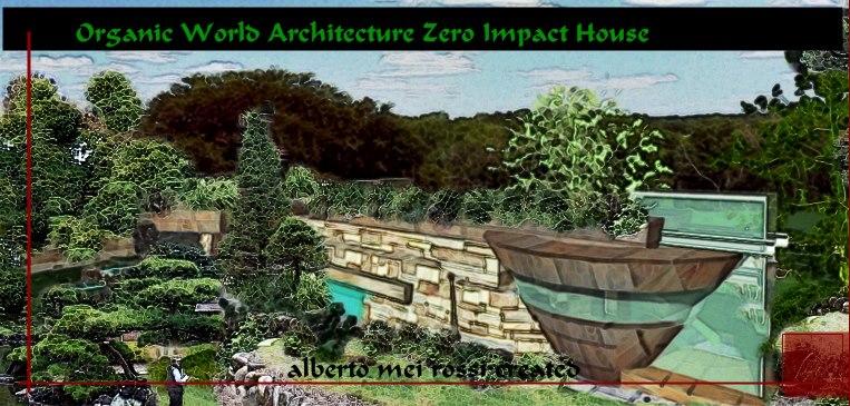 studi di architettura milano architettura organica arkawen