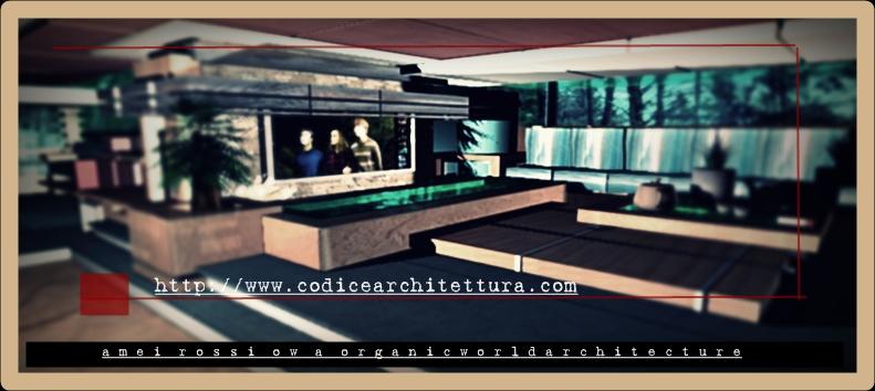 progetto immaigni foto villa interni case esempi case con piscina bio architetti feng shui architect architetti organici