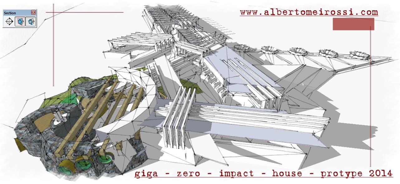 giga_house_zero_impact_house
